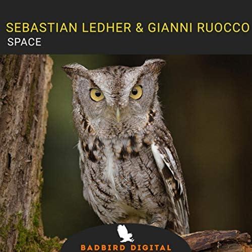 Sebastian Ledher & Gianni Ruocco