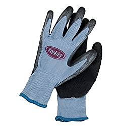 Berkley Fishing Gloves - Best Fishing Gloves