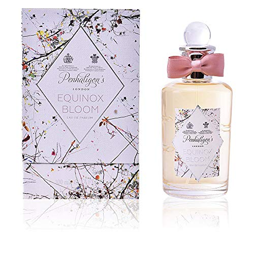Penhaligon S Agua de Perfume Equinox Bloom