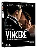 VINCERE (version longue)