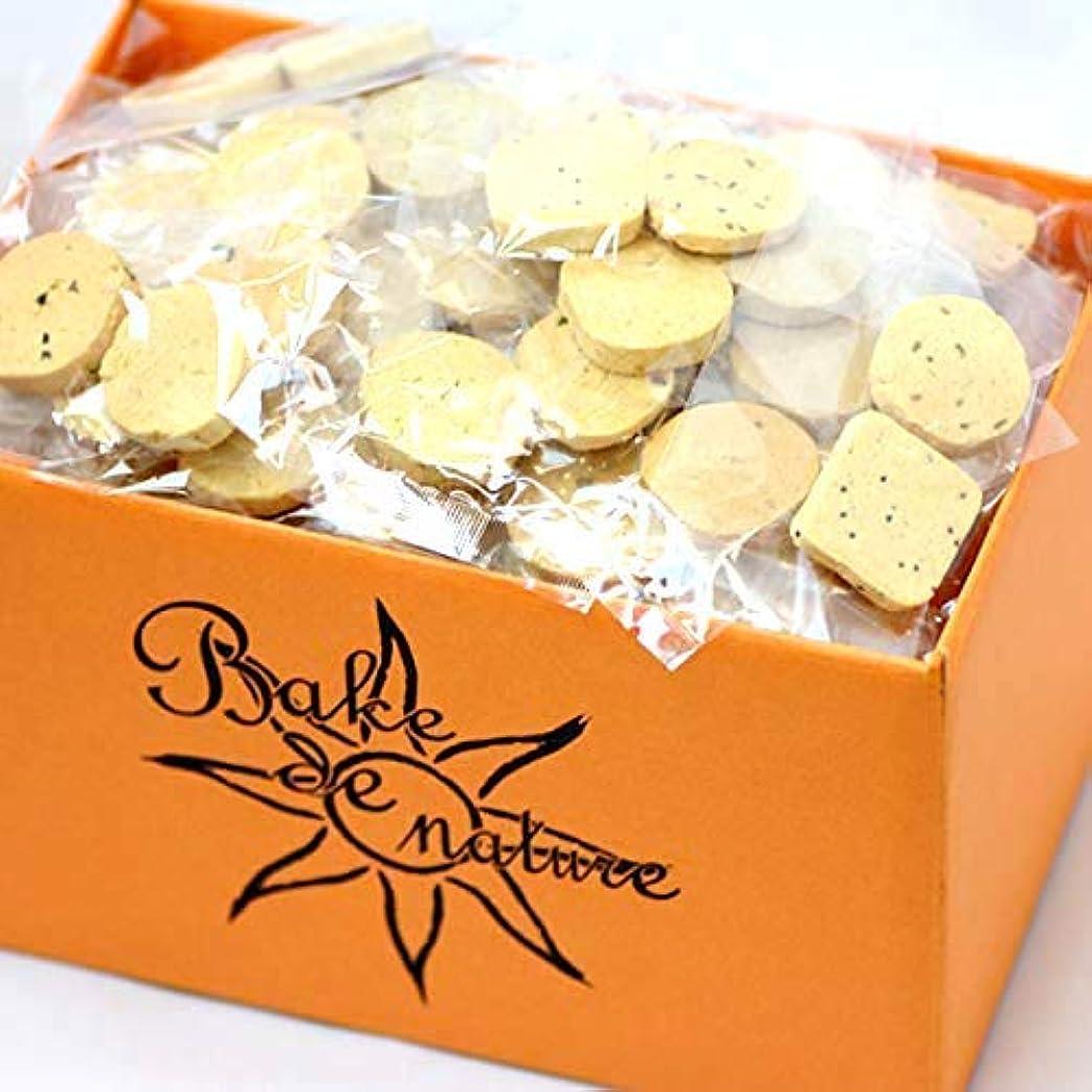 ピボット参照する野なスーパーフード豆乳おからクッキー (10種類MIX) 1袋 1kg (個包装) 小麦粉不使用のダイエットクッキー
