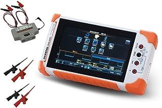 GW Instek GTL-242 Type A-B USB Cable for GDS//GLA//GPD Series Oscilloscopes