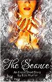 The Seance (English Edition)