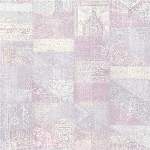 Coordonne Mural Desenho - A21960010
