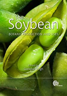 Best soybean plants for sale Reviews