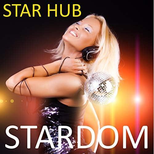 Star Hub