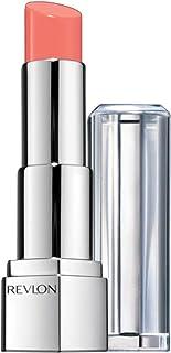 Pack of 2- Revlon Ultra HD Lipstick, Hibiscus