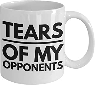 Amazon com: Attorney Mug Gifts|Ready To Party Lawyer Mugs