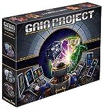 ガイアプロジェクト Gaia Project [並行輸入品]