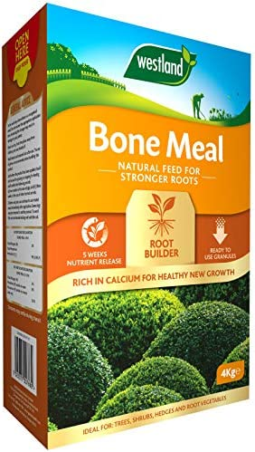 Westland Bonemeal Root Builder, 7 kg