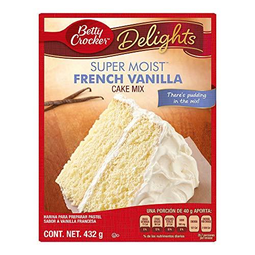 Recopilación de Pastel suandy que puedes comprar esta semana. 1