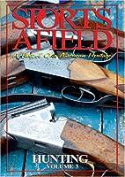 Sports Afield: Hunting 3 [DVD]