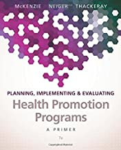 Best health promotion book Reviews