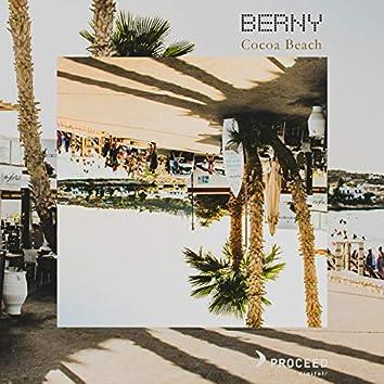 Cocoa Beach EP
