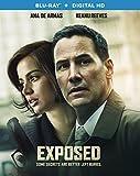 Exposed [Blu-Ray]