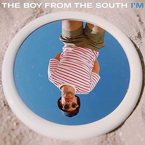The Boy from the South