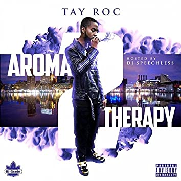 Aroma Therapy 2