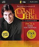 Serie Los Nuevos: Los Mejores Mensajes de Dante Gebel