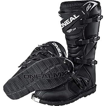 O'Neal Rider Bottes de motocross