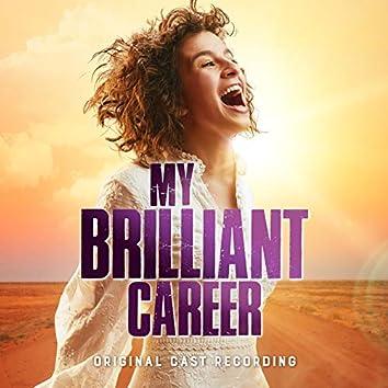 My Brilliant Career (Original Cast Recording)