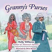 Granny's Purses