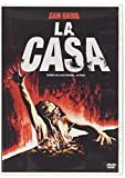 La Casa (1981)