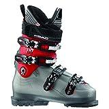 HEAD Nexo LYT 110 R TRS. Anth/Red – Zapatillas de esquí para hombre, talla...