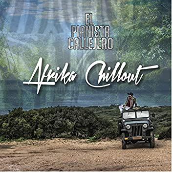Afrika Chillout