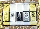 Aloha Island Coffee Gourmet Gift Baskets