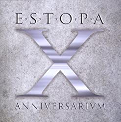 X Anniversarium [Import]