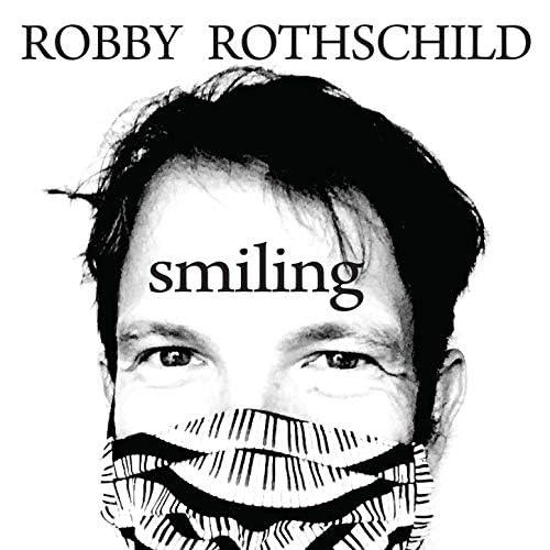 Robby Rothschild