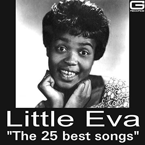 Little Eva