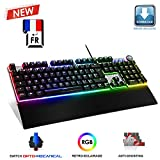 EMPIRE GAMING – STARDUST Clavier...