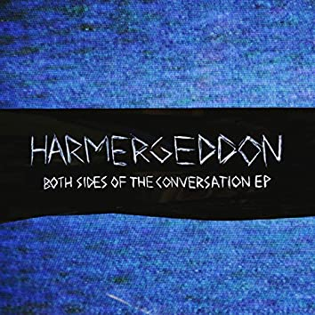 Both Sides of the Conversation EP