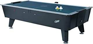Valley-Dynamo 8ft Pro Style Air Hockey Table with Overhead Scoring