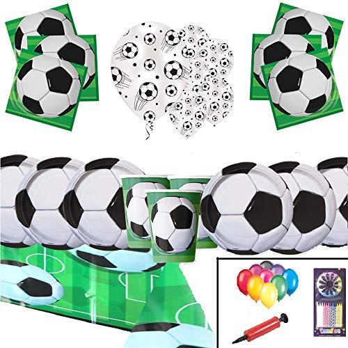 Paw Patrol Imprimé Latex Ballons ~ Paw tastique Décoration Anniversaire Fournitures 12 ct