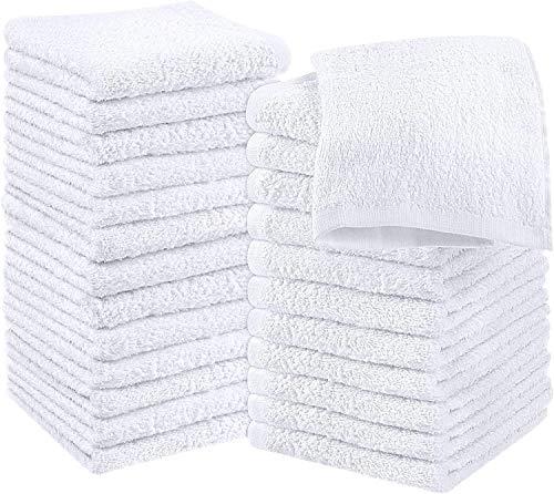 toalla cara fabricante Dan River