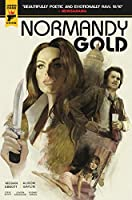 Normandy Gold (Hard Case Crime)