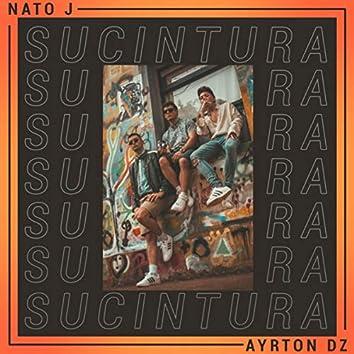 SU CINTURA