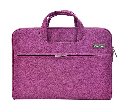 Laptop Bag Briefcase Bag Notebook Bag Liner Bag