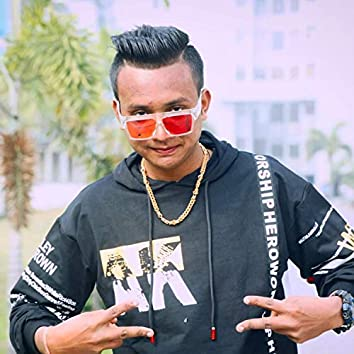 Chhod Gayi (The Broken Heart Rap)