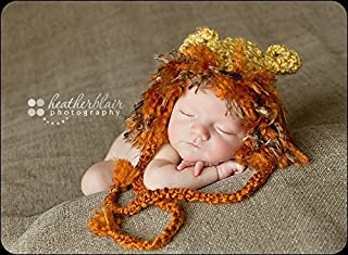 Active Knitted Baby Hat Newborn. To Have A Long Historical Standing Baby & Toddler Clothing