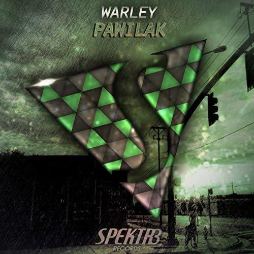 Warley