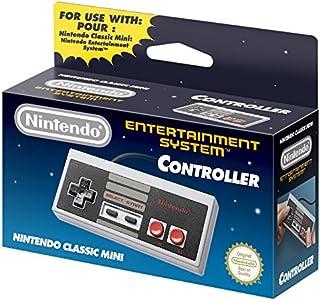 Nintendo Classic Mini NES Nintendo Entertainment System Cont