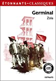 Germinal (GF Etonnants classiques) - Format Kindle - 9782081429857 - 3,49 €