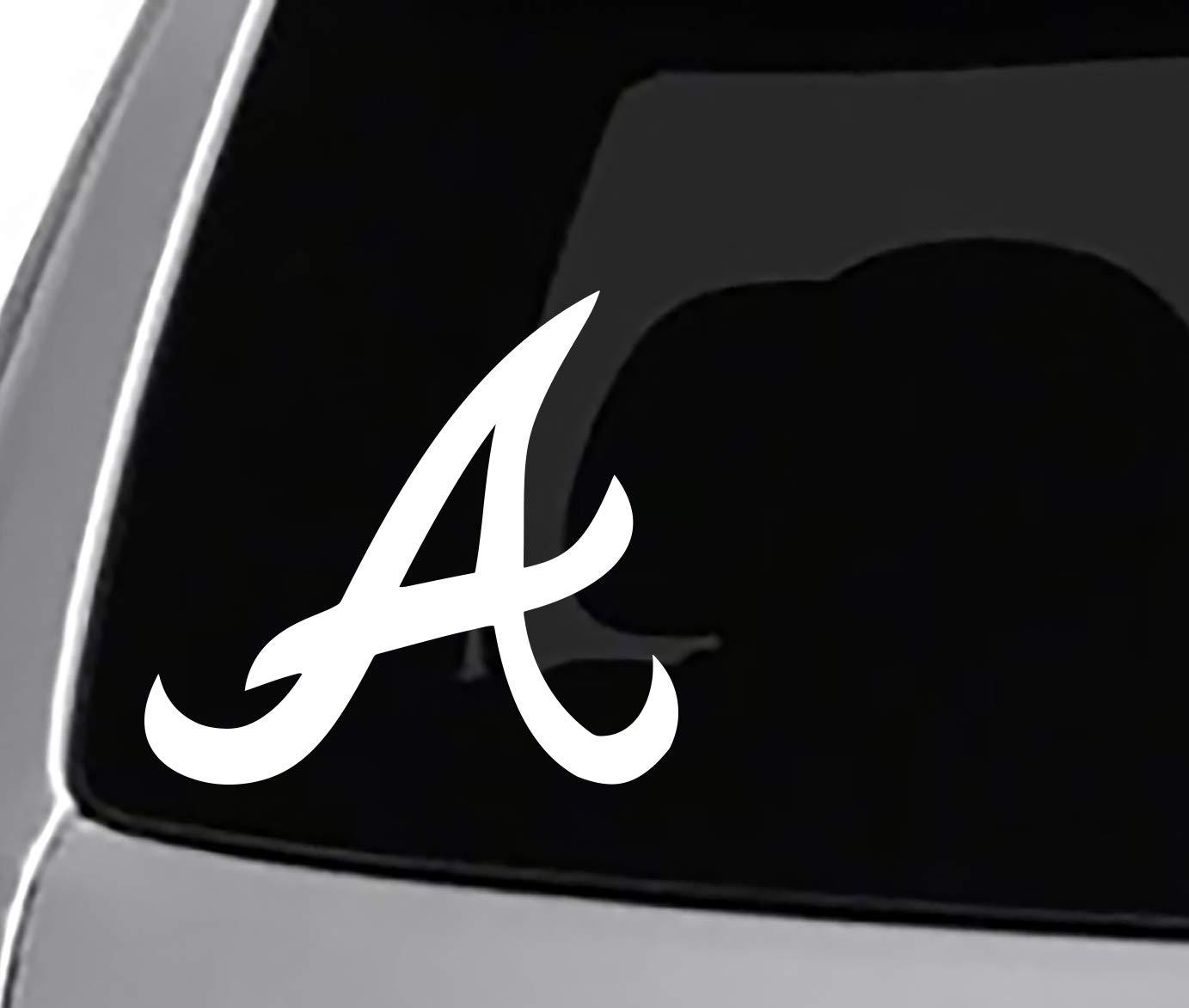 Seek Racing I Identify AS A Prius Decal CAR Truck Window Laptop Sticker