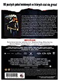 Zoom IMG-1 stephen king s shining 2dvd
