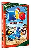 Rio - Edition Collector 2 DVD