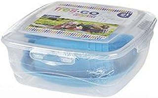 Amazon.es: set de picnic - 4 estrellas y más