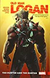 Wolverine Old Man Logan 9: The Hunter and the Hunted
